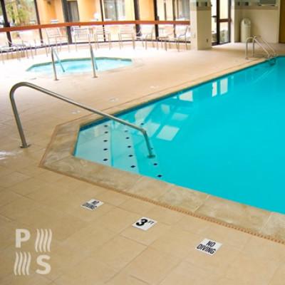 Productos para piscinas en zona sur piscinas sur for Productos para piscinas
