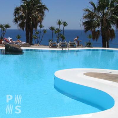 Productos para piscinas en zona sur piscinas sur for Tratamientos de piscinas