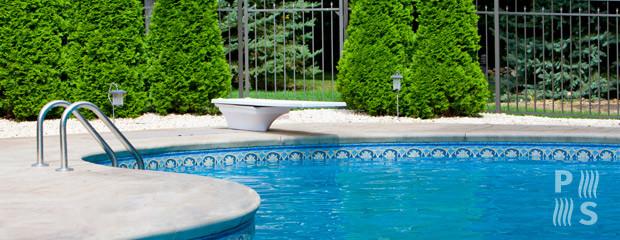 Construcci n de piscinas hormig n mantenimiento de for Construccion de piscinas argentina