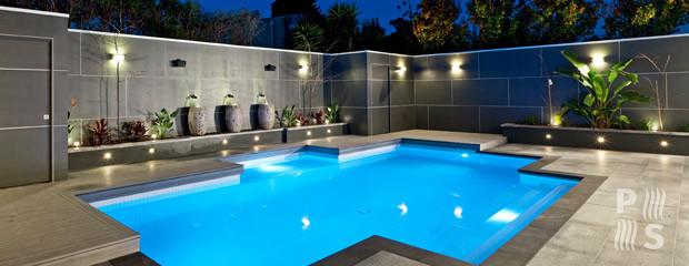 Construcci n de piscinas hormig n mantenimiento de for Fotos de disenos de piletas de natacion
