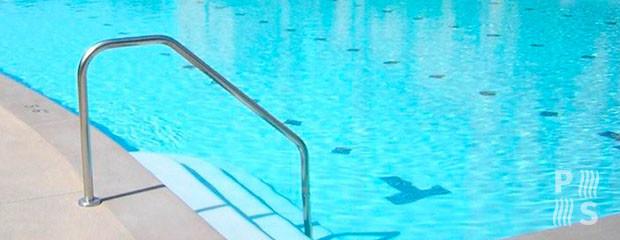 Accesorios para piscinas en zona sur piscinas sur for Accesorios para piscinas