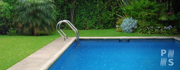 Modelos de piscinas de material hormig n piscinas sur - Material de piscina ...